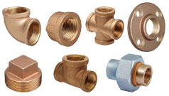 brassfittings