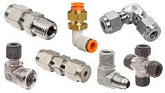 compressionfittings