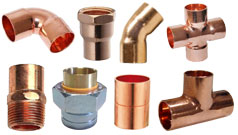 copperfittings