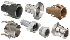 hosefittings