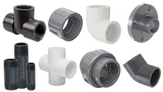plasticfittings