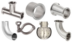 sanitaryfittings