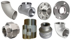 stainlessfittings